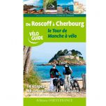 Tour de Manche: Roscoff - Cherbourg