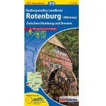 Rotenburg (Wümme)