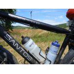 Santos vakantiefietsen bekijken