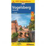 Vogelsberg/Wetterau
