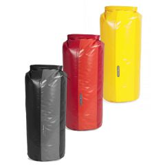 Bagagezak Dry-Bag PD350