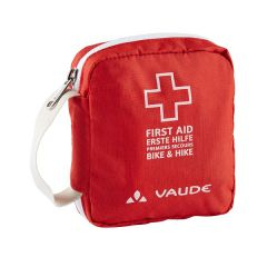 Vaude First Aid Kit