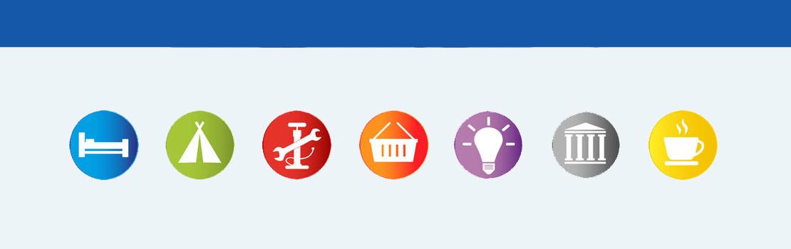 Kent u onze route-app al?